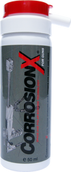 Corrosion X for Guns 50ml