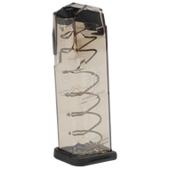 Elite Tactical System Glock 23 Mag (13rd-.40S&W)