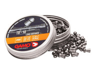 Gamo TS-10 4.5mm Pellets per 200