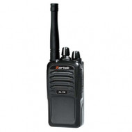Zartek ZA-758 Two Way Radio