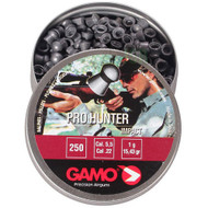 Gamo Pro-Hunter 5.5mm per 250