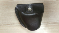 Leather Handcuff Pouch