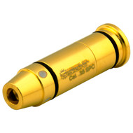 Gsight .38 SPECIAL LASER TRAINING CARTRIDGE GEN2