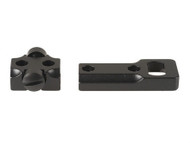 Leupold 2-Piece Standard Scope Base Kimber 8400 RVF