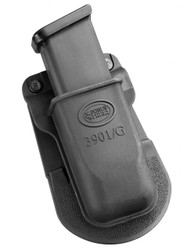 Fobus 3901-G Single Magazine Pouch