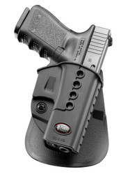 Fobus GL-2ND Paddle Holster