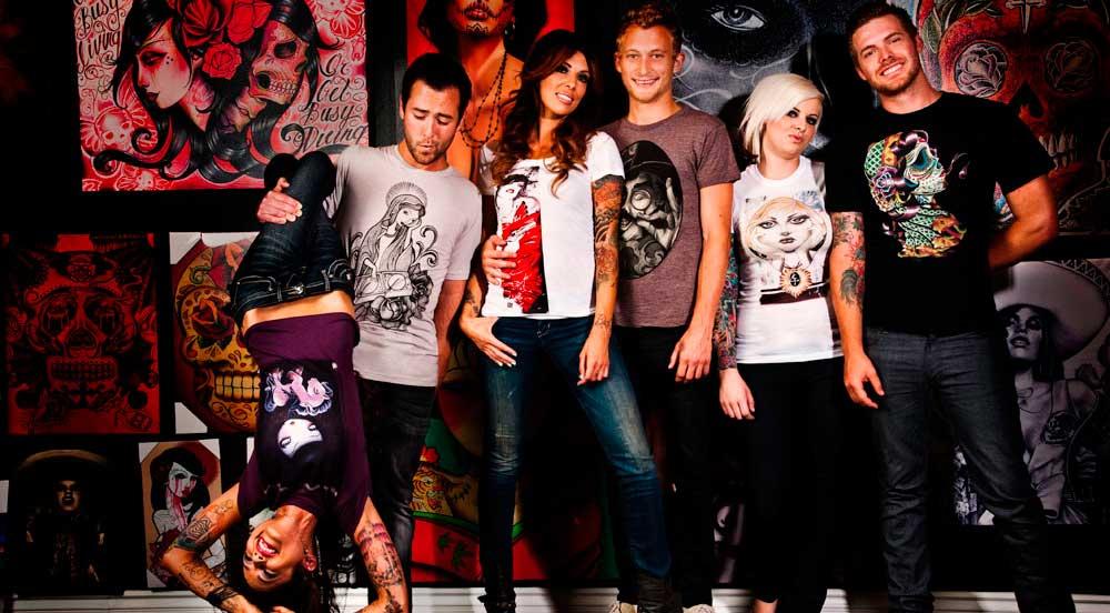 black-market-art-company-apparel.jpg