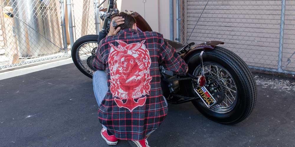 lowbrow-art-company-mens-apparel.jpg
