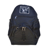 Adi Flying Panther Backpack