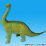 Adventure Planet - Guttzie Buddies - Brachiosaurus