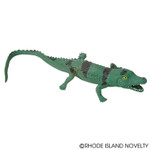 Guttzie Buddies Crocodile Stretchy Toy