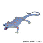 Guttzie Buddies Tokay Lizard Stretchy Toy