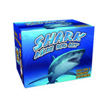 Shark Dig Kit Mini Excavation Kit MDIGSHARK