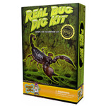 Real Bug Dig Kit Excavation Kit DIGBUG