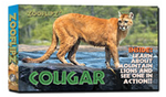 Cougar Book - Flipbook