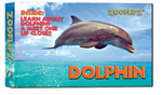 Dolphin Book - Flipbook