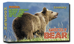 FlipWorkz - Grizzly Bear flipbook