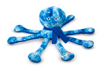 Melissa and Doug - Beeposh Ocho Octopus Stuffed Animal