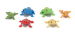 Sunny Patch Froggy Friends Aminal Play Set