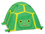 Melissa and Doug - Tootle Turtle Tent