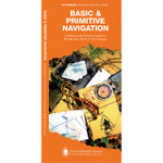 Basic & Primitive Navigation Field Guide