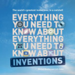 Everything You Need to Know About Inventions