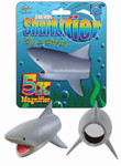 Great White Sharkifier Magnifier