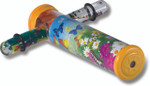 Butterfly LED Kaleidoscope 03215B