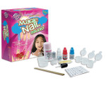 Magic Nail Studio Wild Science Kit WS914