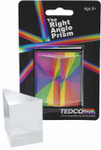 Right Angle Prism 1.75 00013