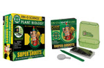 Super Shoots Plant Biology Science Kit 32386
