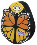Busy Butterfly Garden Seed Kit 42897