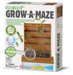 Grow a Maze Science Kit - Plant Science Kit 3687
