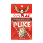 Owl Pellet Discovery Science Kit CCOWL