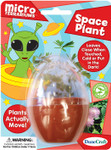 Space Plant Mini Terrarium for Kids MT-S131