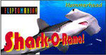 Shark O Rama Shark Flipbook