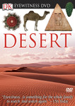 Penguin Group - Eyewitness DVD - Desert