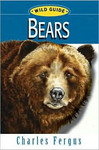Stackpole Books - Wild Guide - Bears