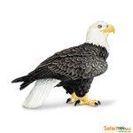 Safari - Bald Eagle Replica