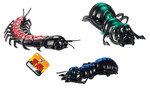 Really Really Big Bugs Wind-Up Toys