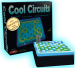 Cool Circuits Science Game