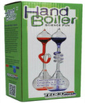 Hand Boiler Science Fun 502