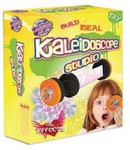 Kaleidoscope Studio Science Kit WS907