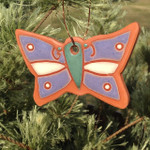 Butterfly Ornament/Garden Tag