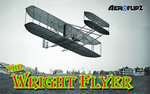 Wright Flyer Flipbook