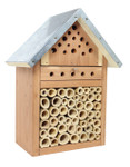 Wildlife Habitat House - Small 10407