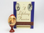 Nicholas and Alexandra Gift Set [Life Long Passion]
