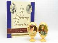 Nicholas and Alexandra Gift Set [Life Long Passion] #2