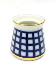 Quatro Small Mustard Jar