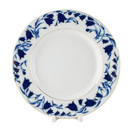 Bluebells Dinner Plate
